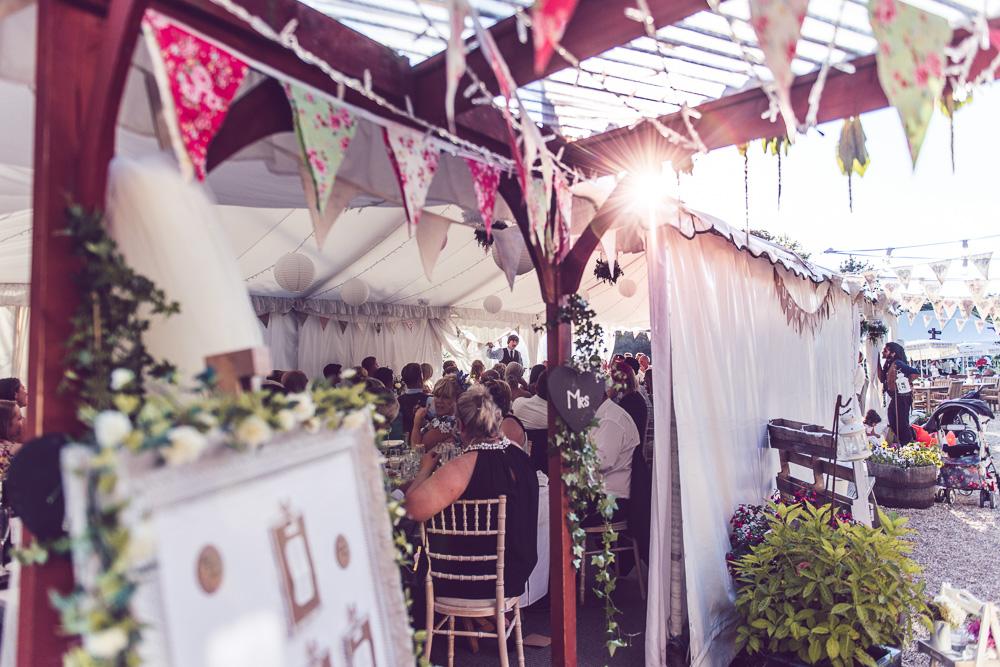 0133 Dorset Wedding Photography -_DSC7200