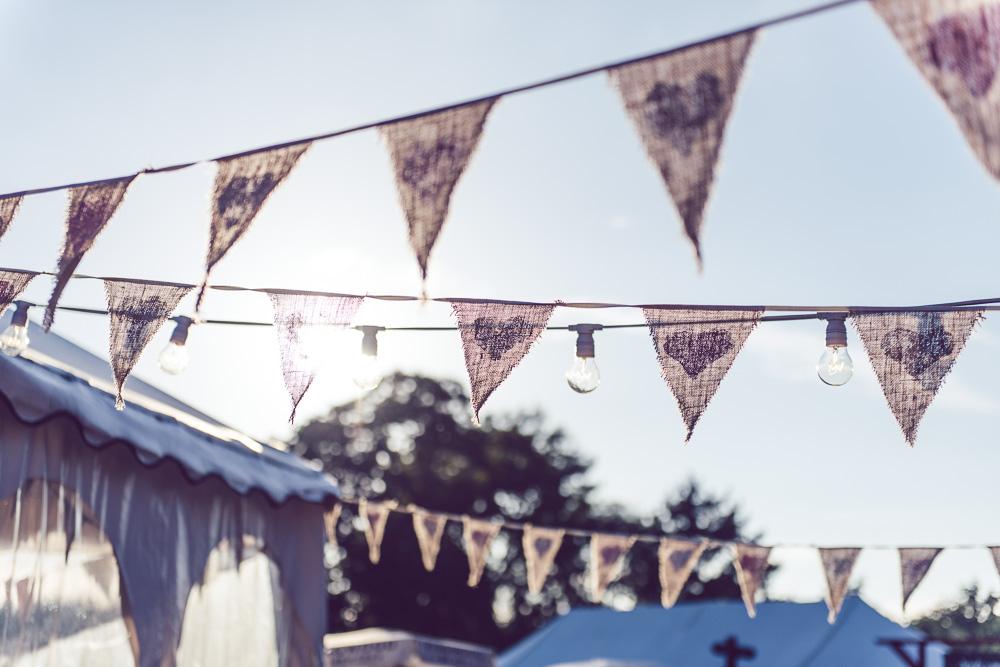 0135 Dorset Wedding Photography -_DSC7218