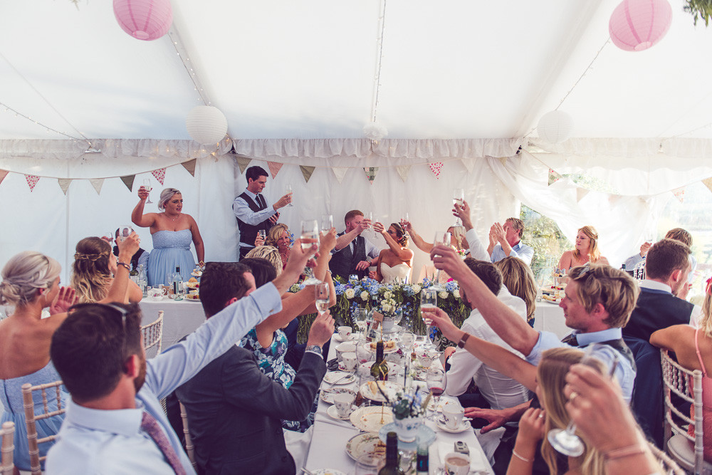 0136 Dorset Wedding Photography -_DSC7227