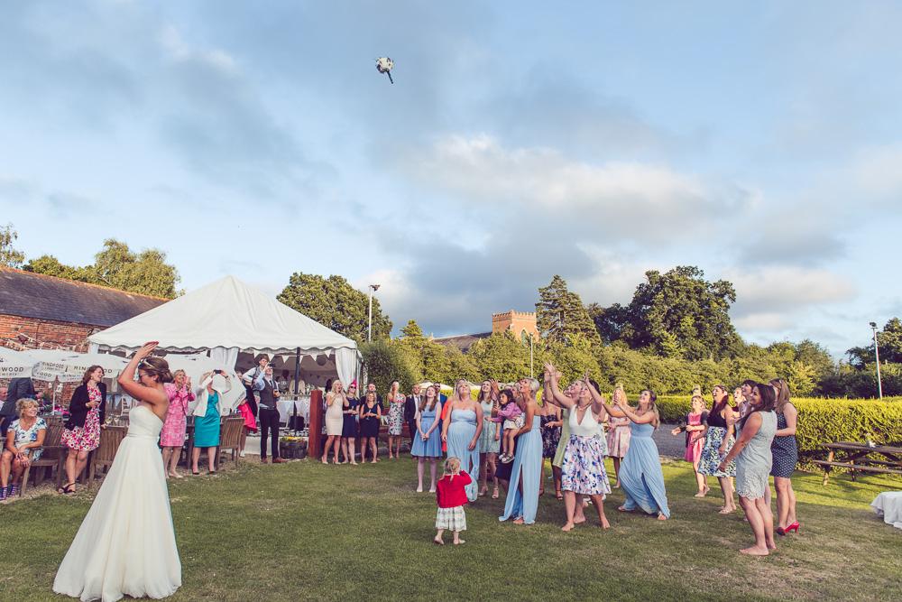 0141 Dorset Wedding Photography -_DSC7240