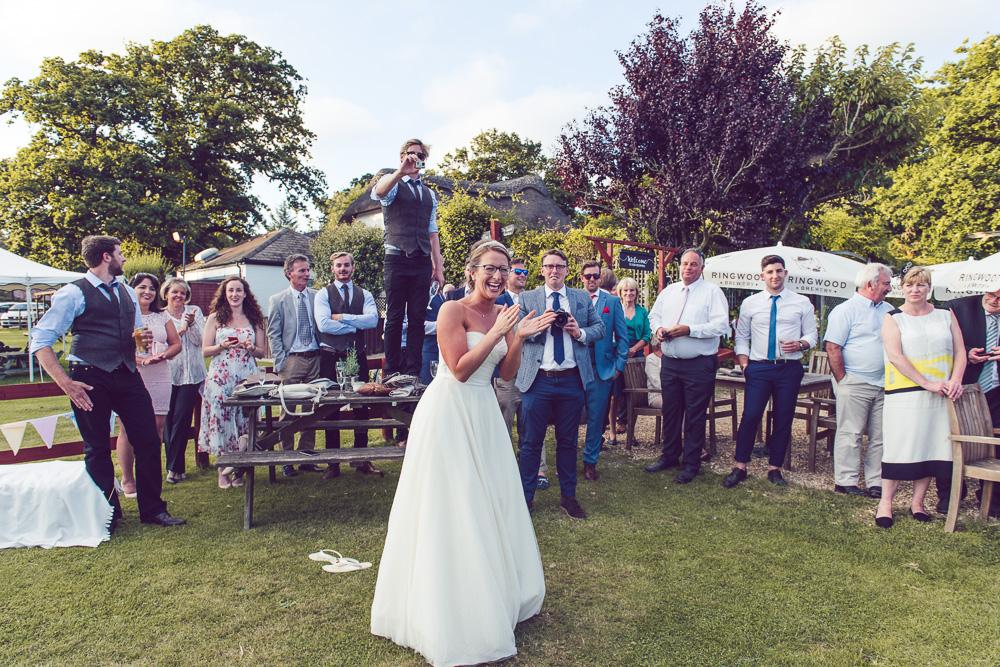 0142 Dorset Wedding Photography -_DSC7249
