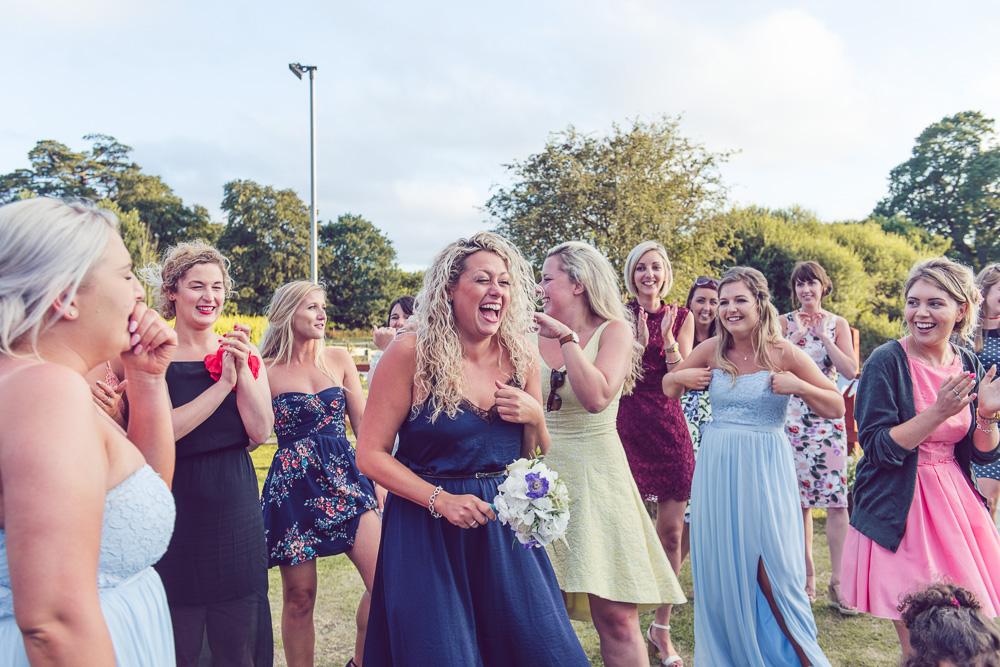 0144 Dorset Wedding Photography -_DSC7256