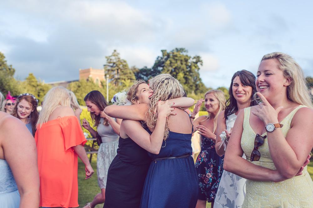 0145 Dorset Wedding Photography -_DSC6163