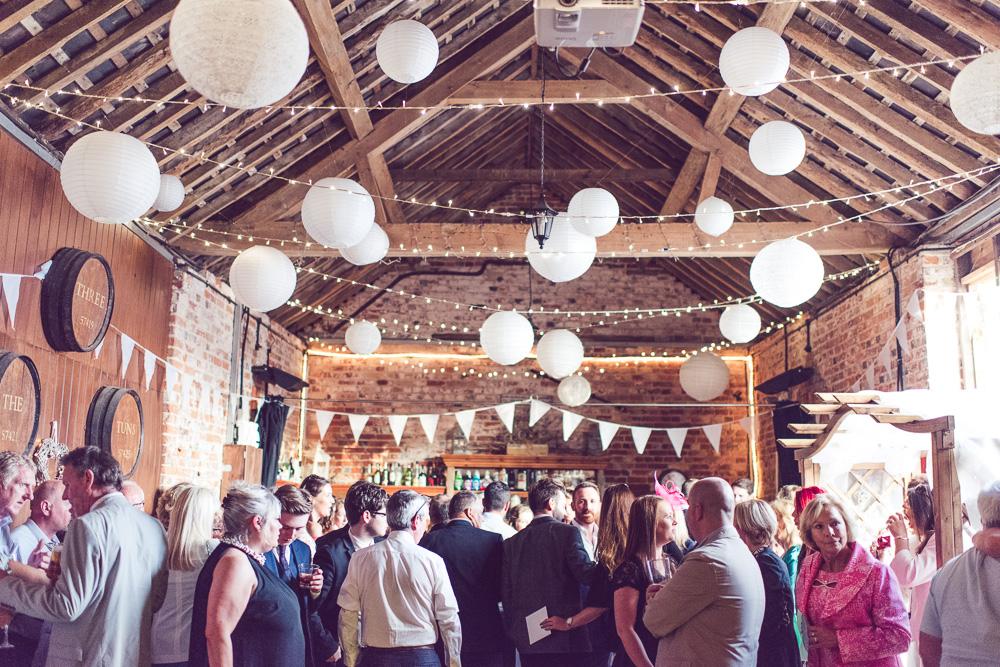 0146 Dorset Wedding Photography -_DSC6169