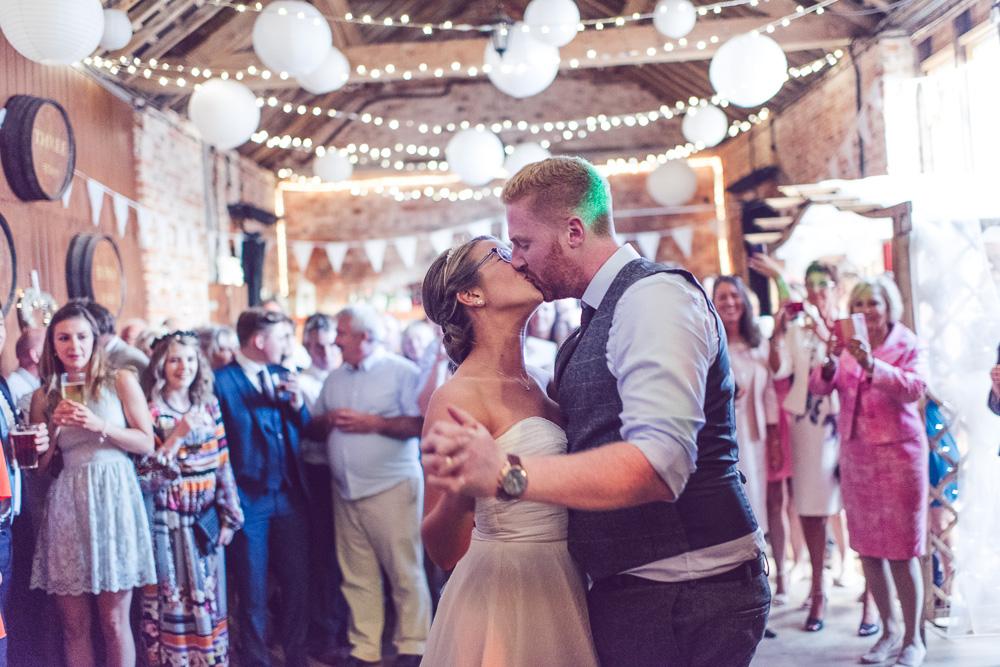 0149 Dorset Wedding Photography -_DSC6179