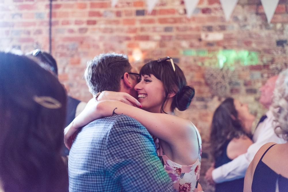 0151 Dorset Wedding Photography -_DSC6206