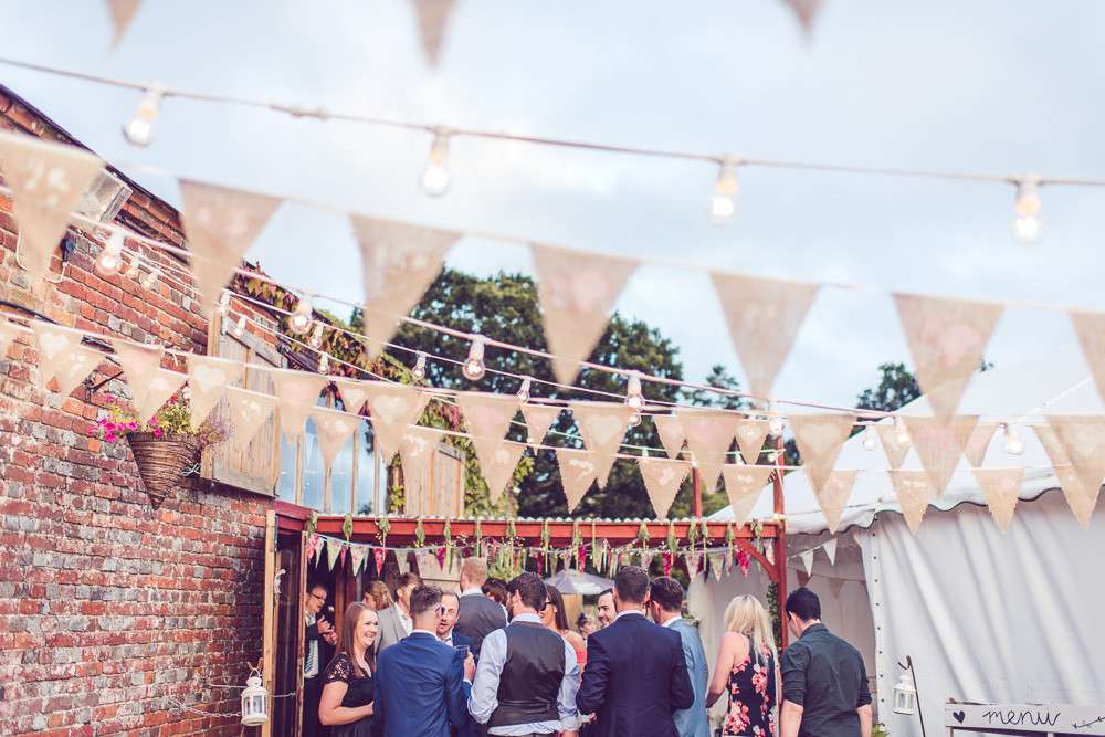 0156 Dorset Wedding Photography -_DSC6258