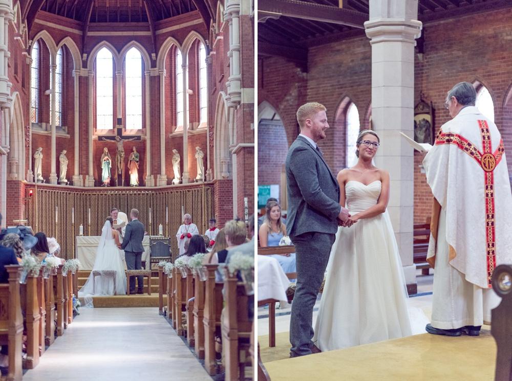 Dorset Wedding Photographer_0153