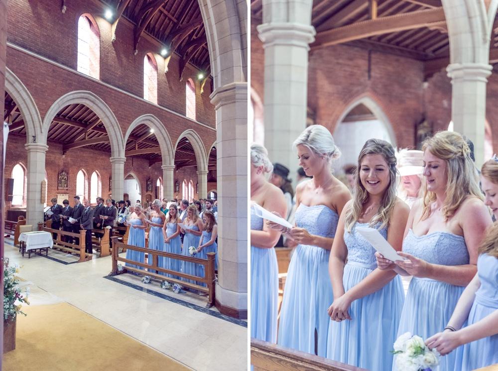 Dorset Wedding Photographer_0154