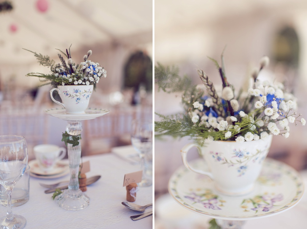 Dorset Wedding Photographer_0160