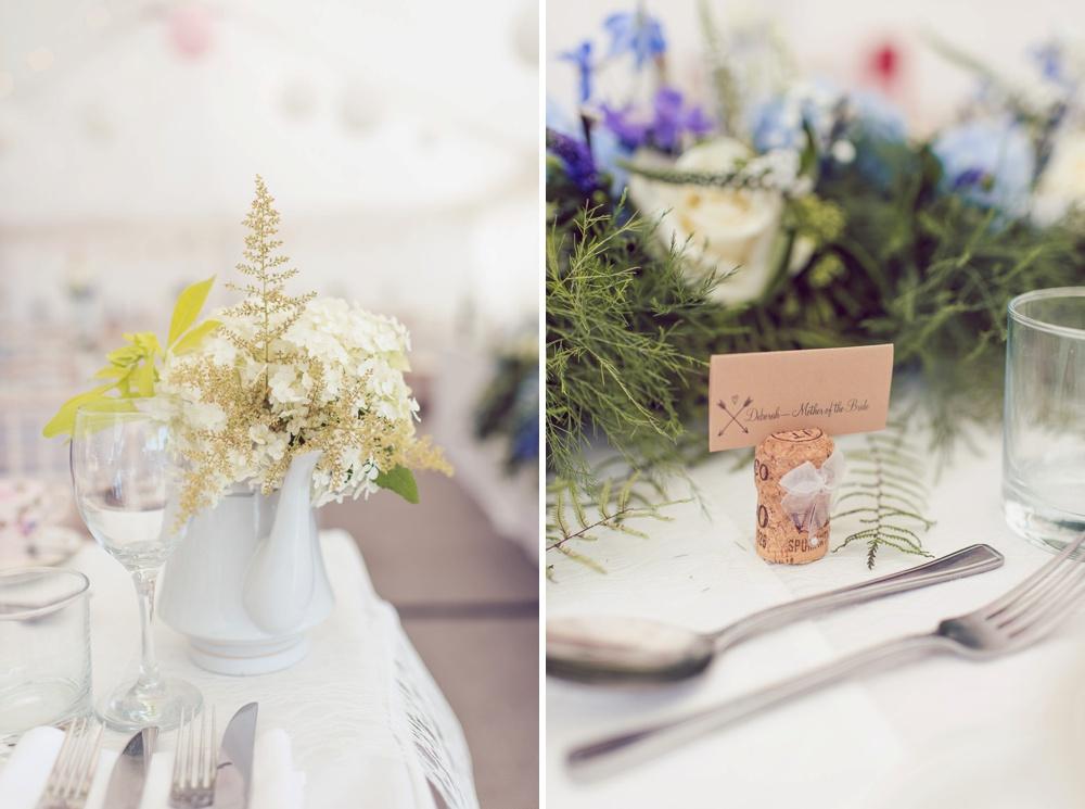 Dorset Wedding Photographer_0163