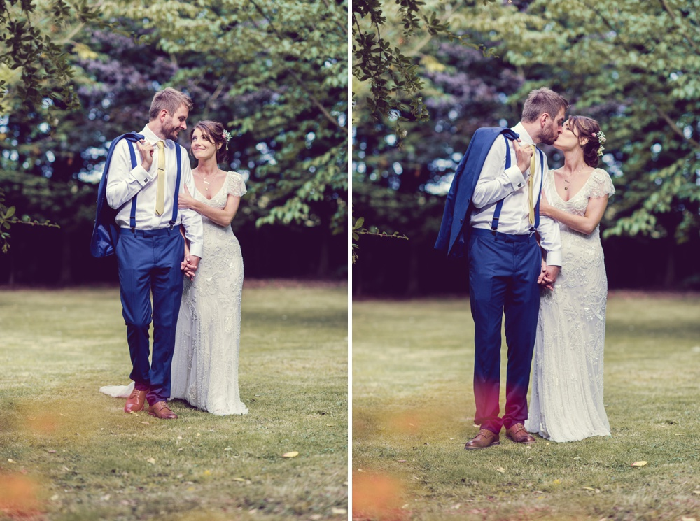 natural-wedding-photographer_0165