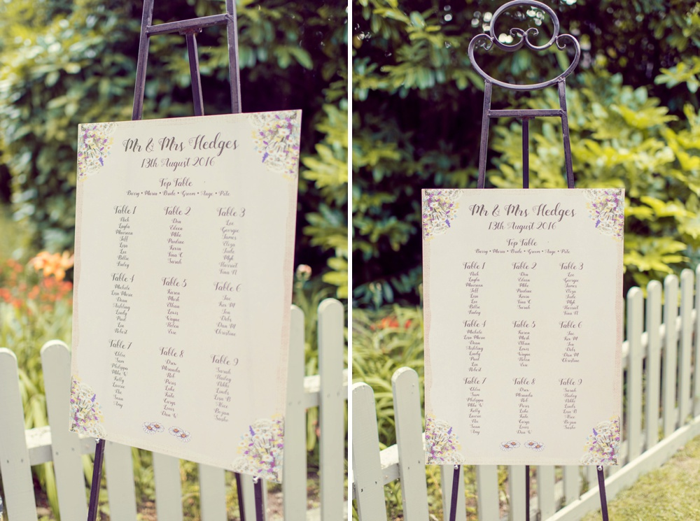 natural-wedding-photographer_0166