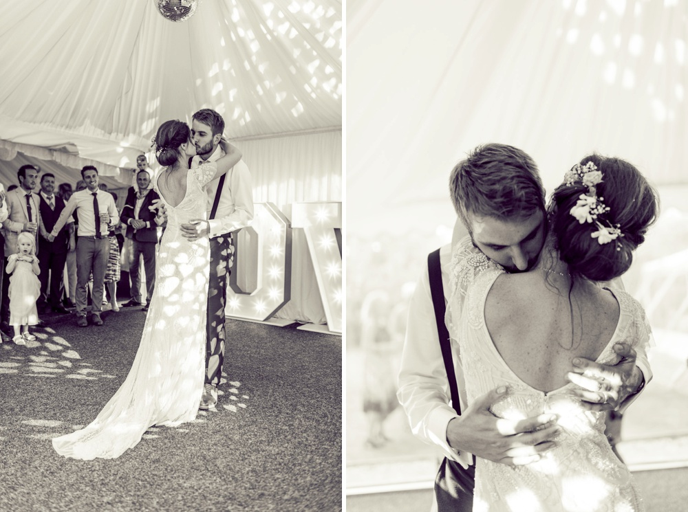 natural-wedding-photographer_0168