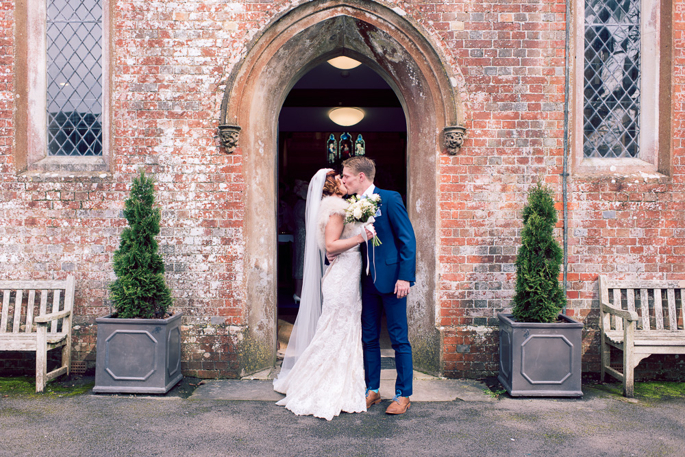 0055 Rhinfield House Wedding Photography -_DSC4316