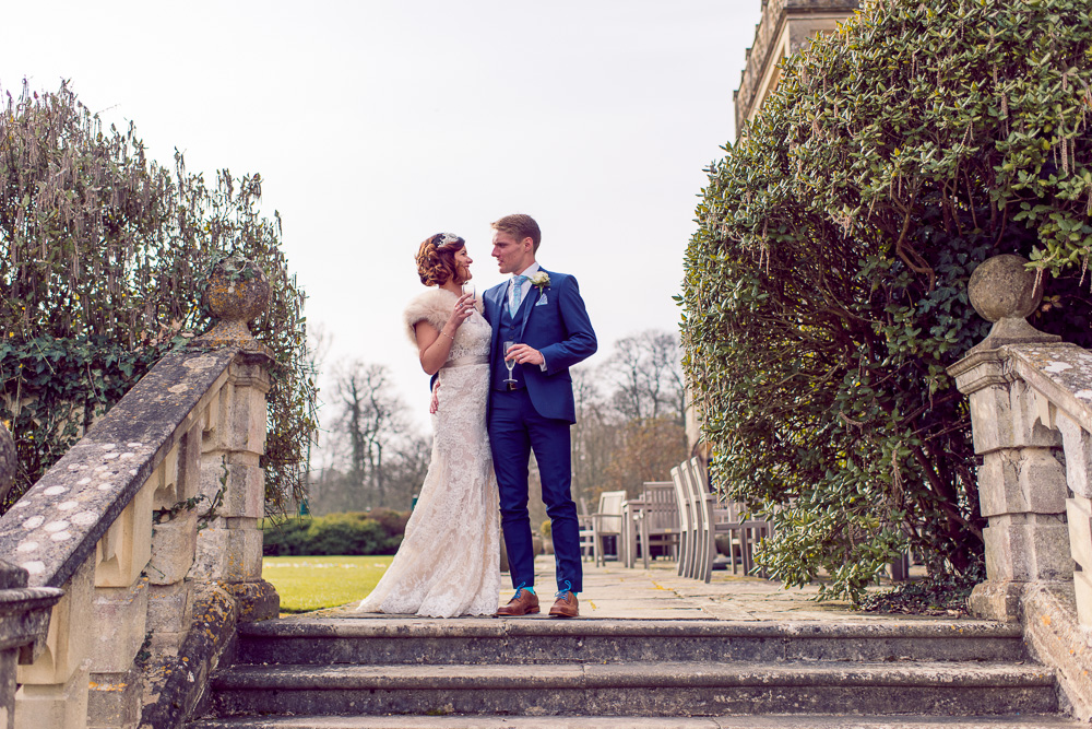 0070 Rhinfield House Wedding Photography -_DSC4463