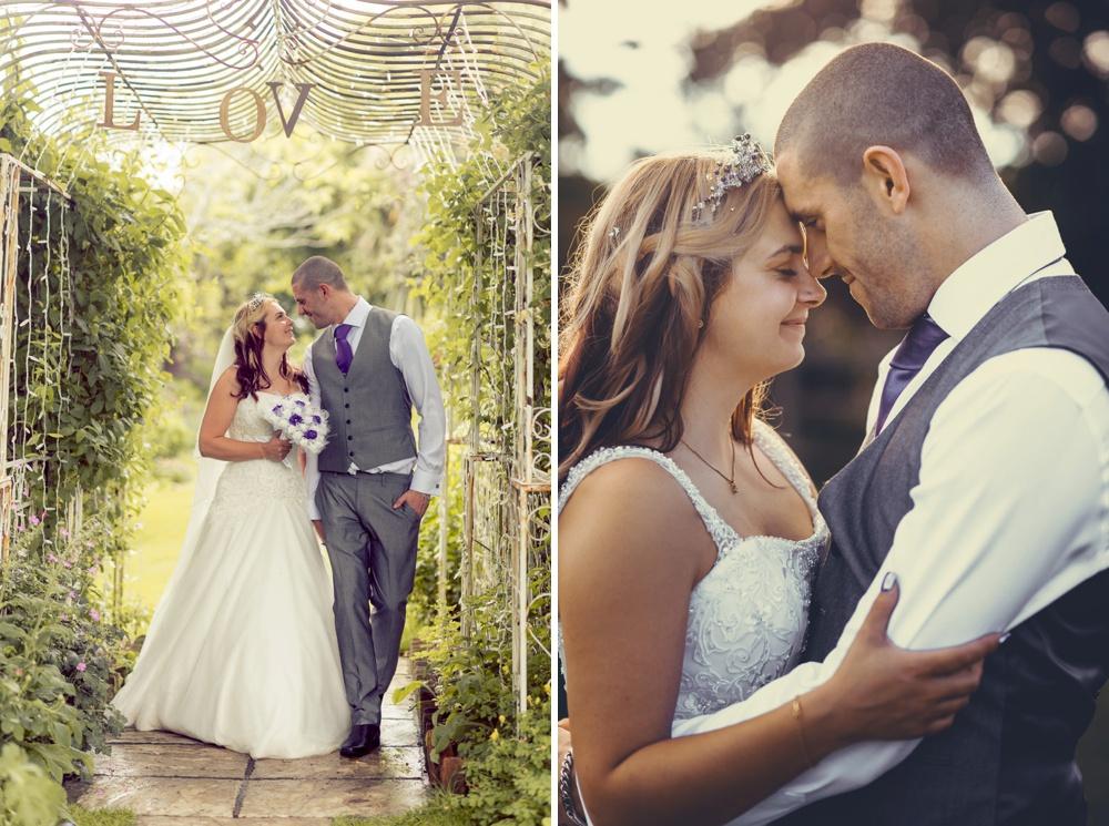 Parley Manor Wedding_0355