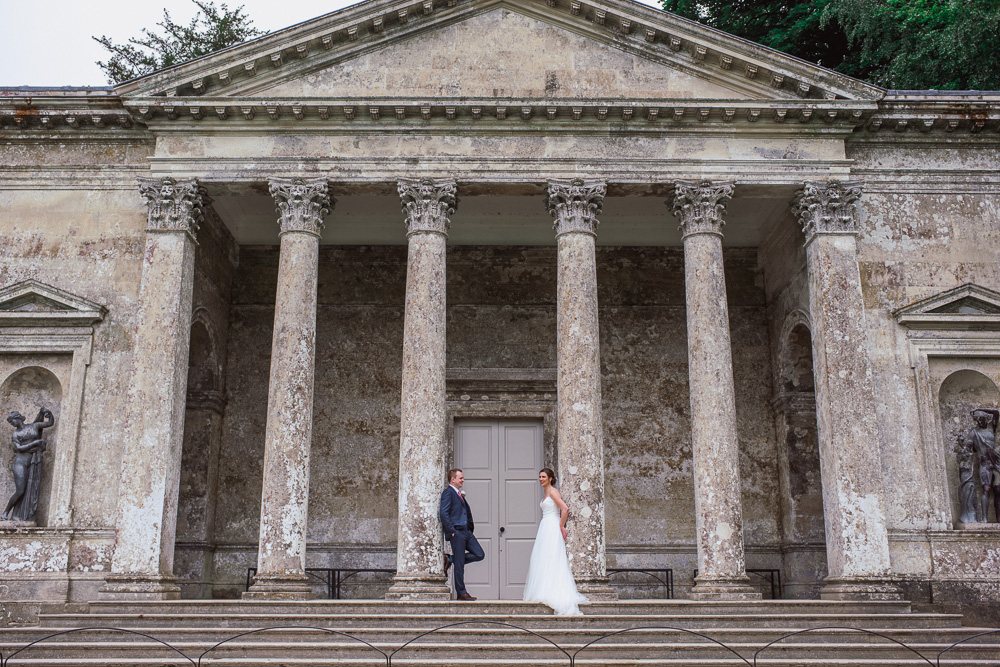 0001 Stourhead Wedding -_DSC0024