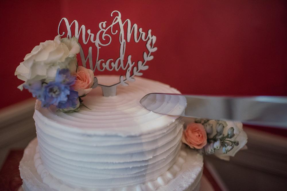 0001 Stourhead Wedding -_DSC0126