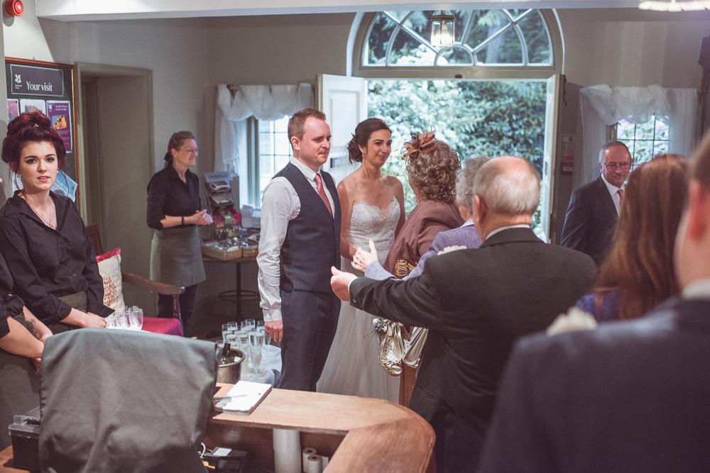 0001 Stourhead Wedding -_DSC0141