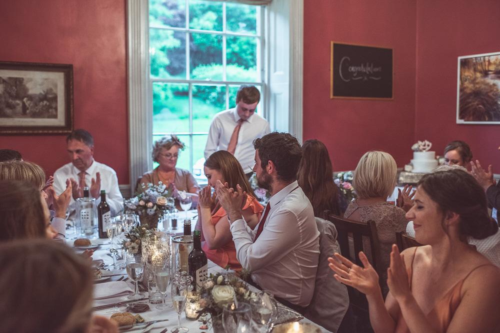 0001 Stourhead Wedding -_DSC0172