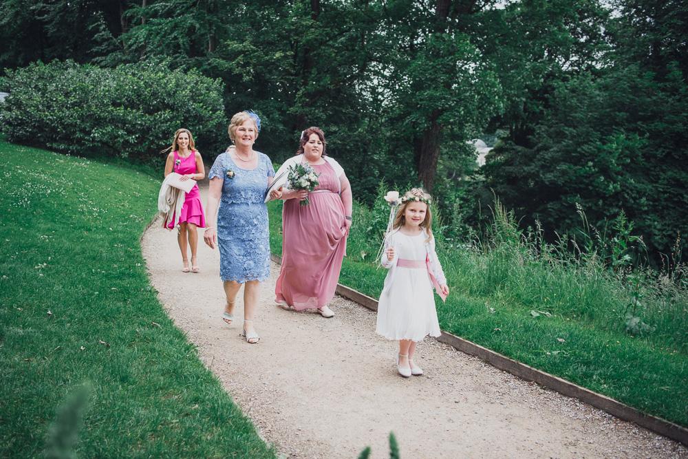 0001 Stourhead Wedding -_DSC3994