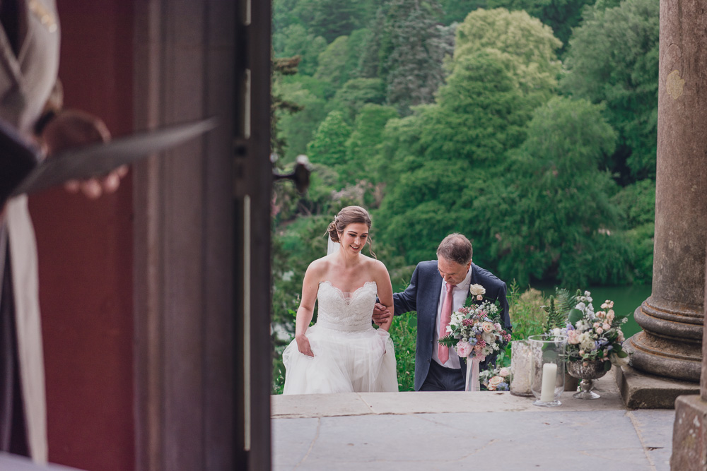 0001 Stourhead Wedding -_DSC4003