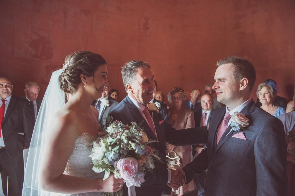 0001 Stourhead Wedding -_DSC4012
