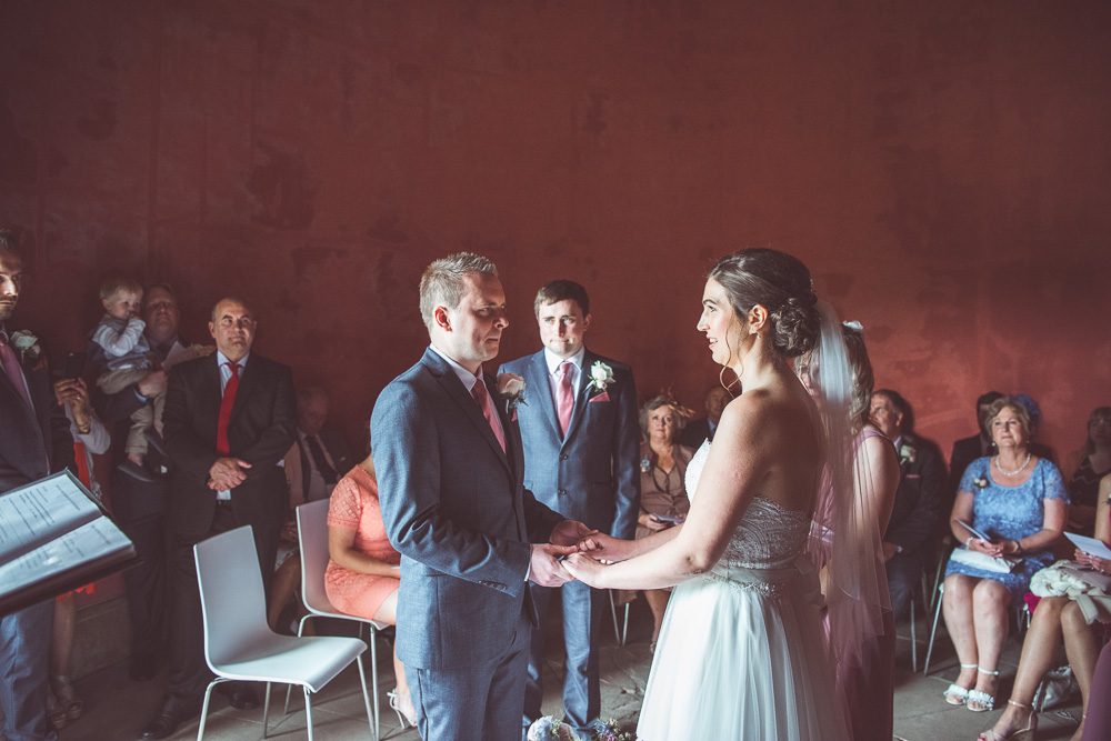 0001 Stourhead Wedding -_DSC4028