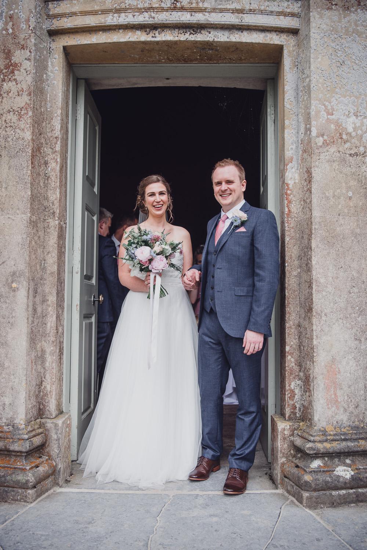 0001 Stourhead Wedding -_DSC4104-2