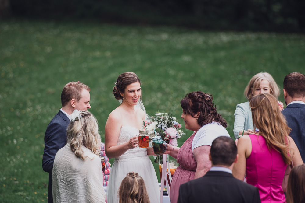 0001 Stourhead Wedding -_DSC4169