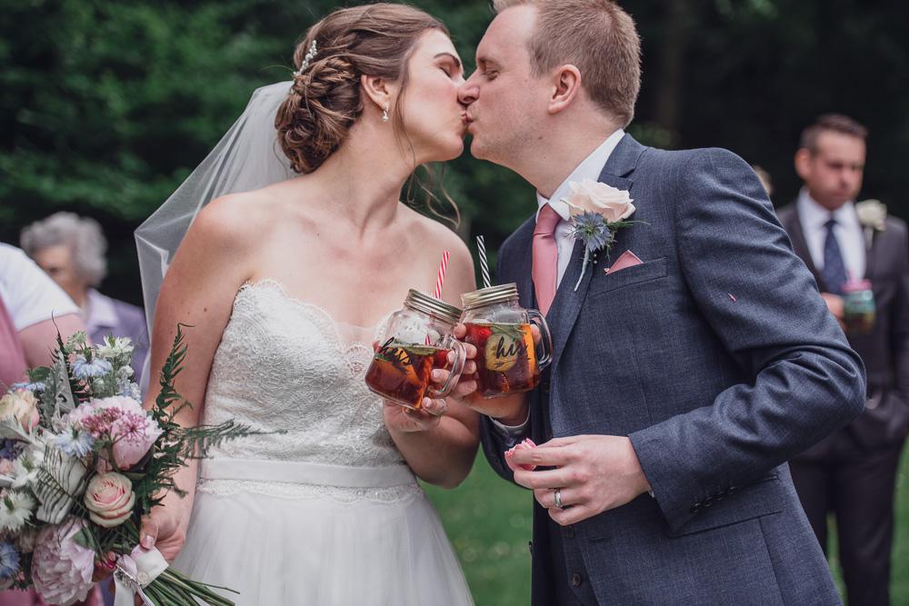 0001 Stourhead Wedding -_DSC4187