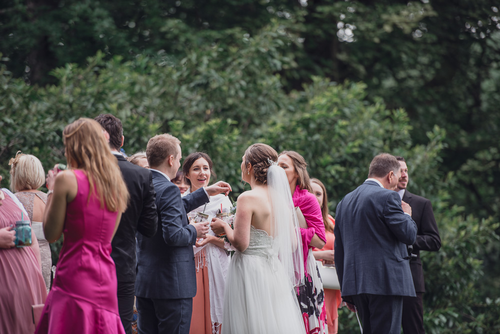 0001 Stourhead Wedding -_DSC4189