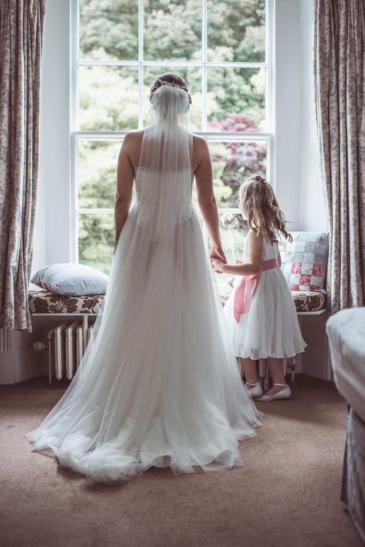 0001 Stourhead Wedding -_DSC9499
