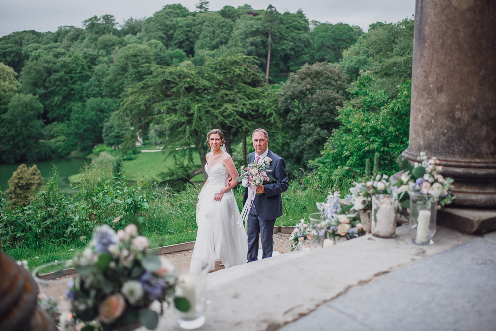 0001 Stourhead Wedding -_DSC9598