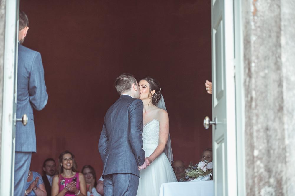 0001 Stourhead Wedding -_DSC9648