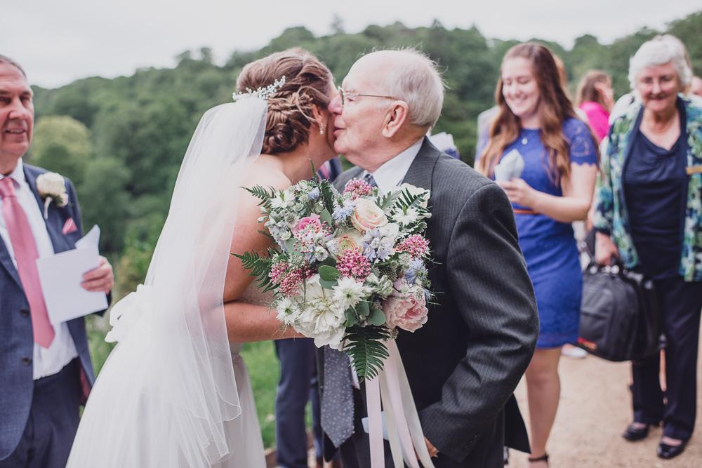 0001 Stourhead Wedding -_DSC9677-2
