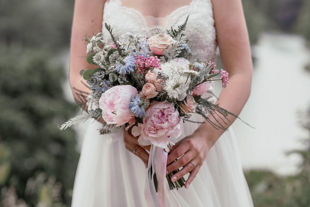 0001 Stourhead Wedding -_DSC9846-3