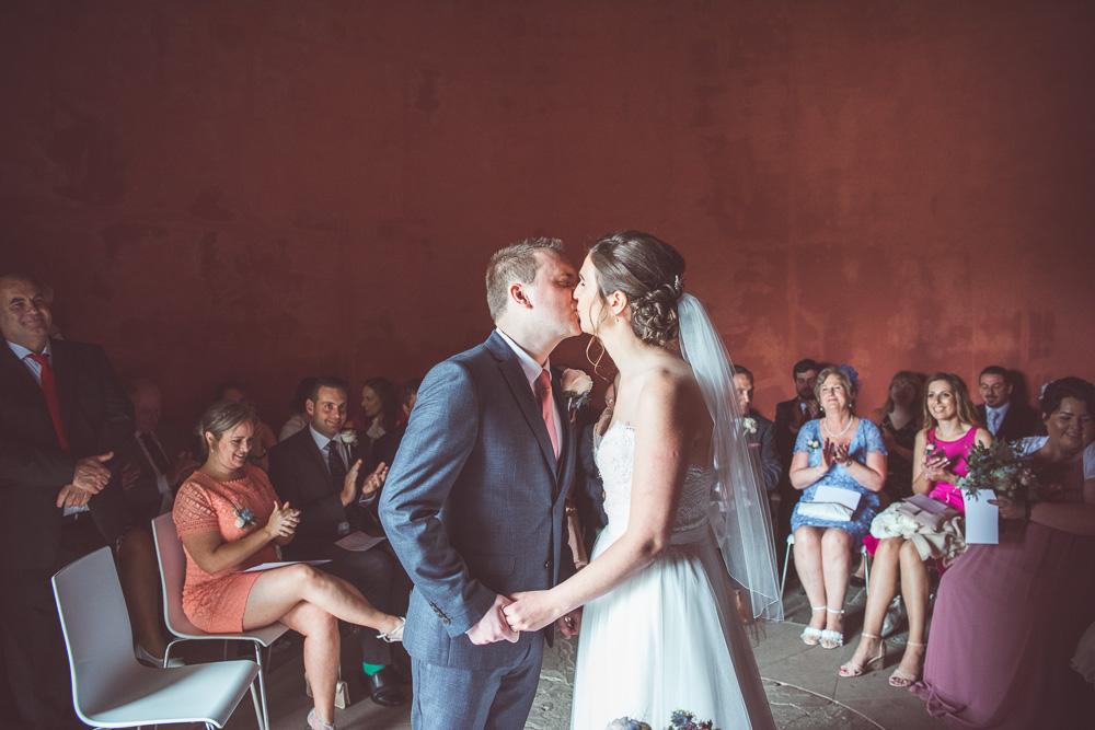 0002 Stourhead Wedding -_DSC4060