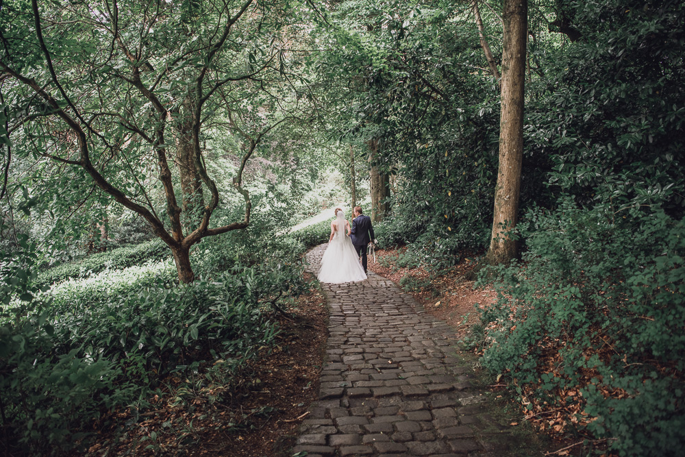 0002 Stourhead Wedding -_DSC9929