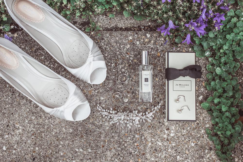 0005 Stourhead Wedding -_DSC9394