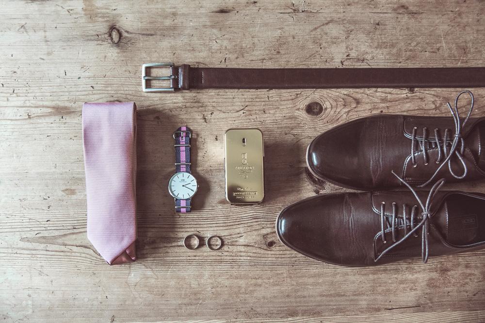 0027 Stourhead Wedding -_DSC3899