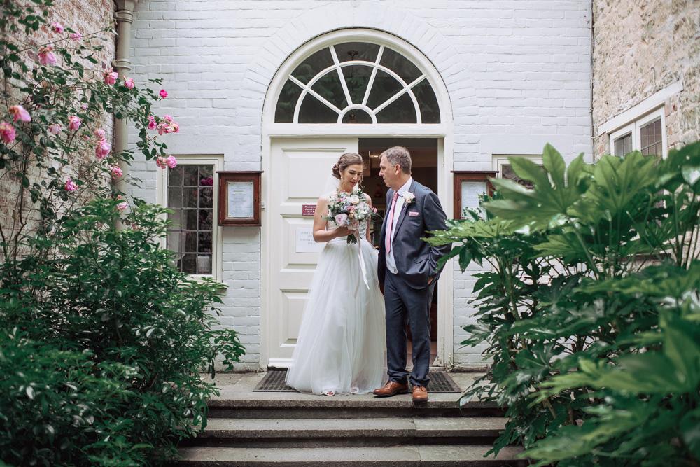 0051 Stourhead Wedding -_DSC9538