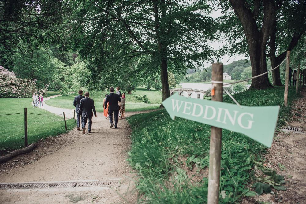 0053 Stourhead Wedding -_DSC3956