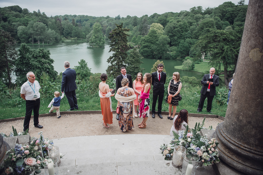 0059 Stourhead Wedding -_DSC3974