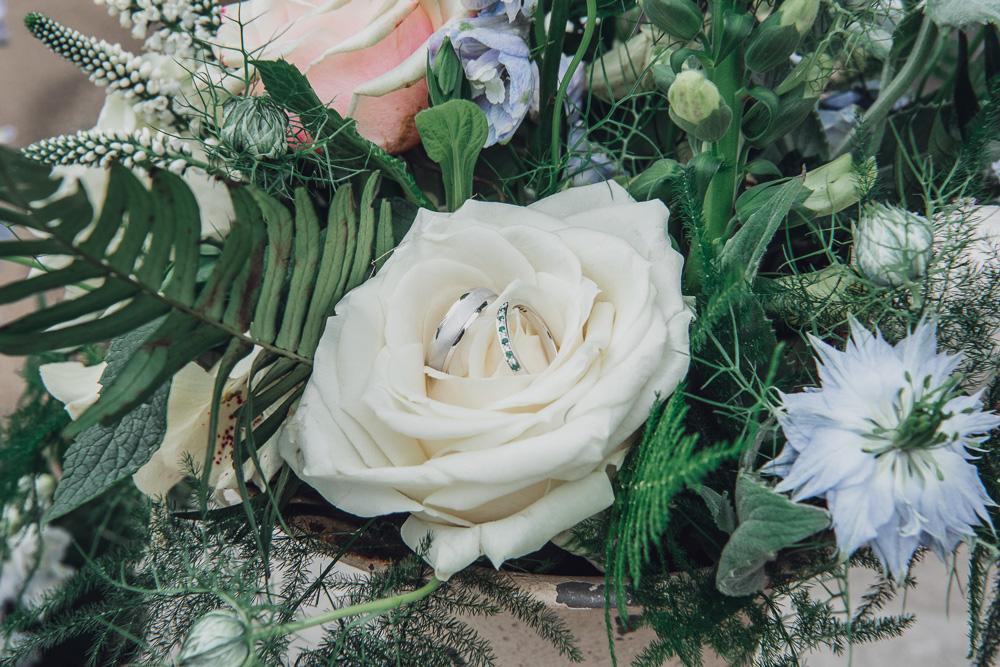 0060 Stourhead Wedding -_DSC3981