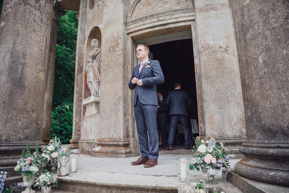 0061 Stourhead Wedding -_DSC3983