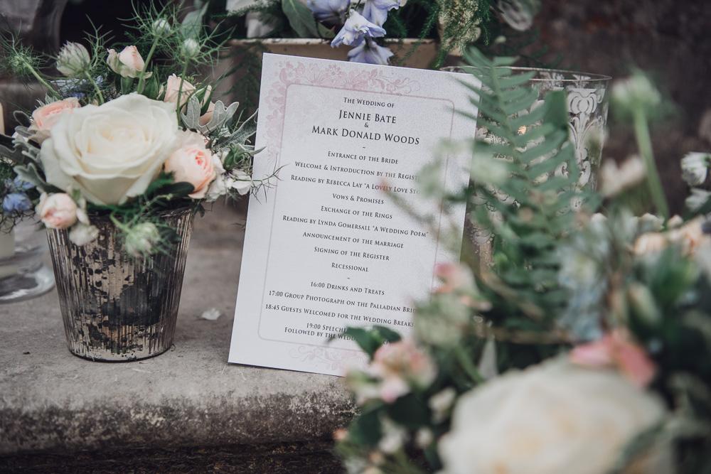 0062 Stourhead Wedding -_DSC3986
