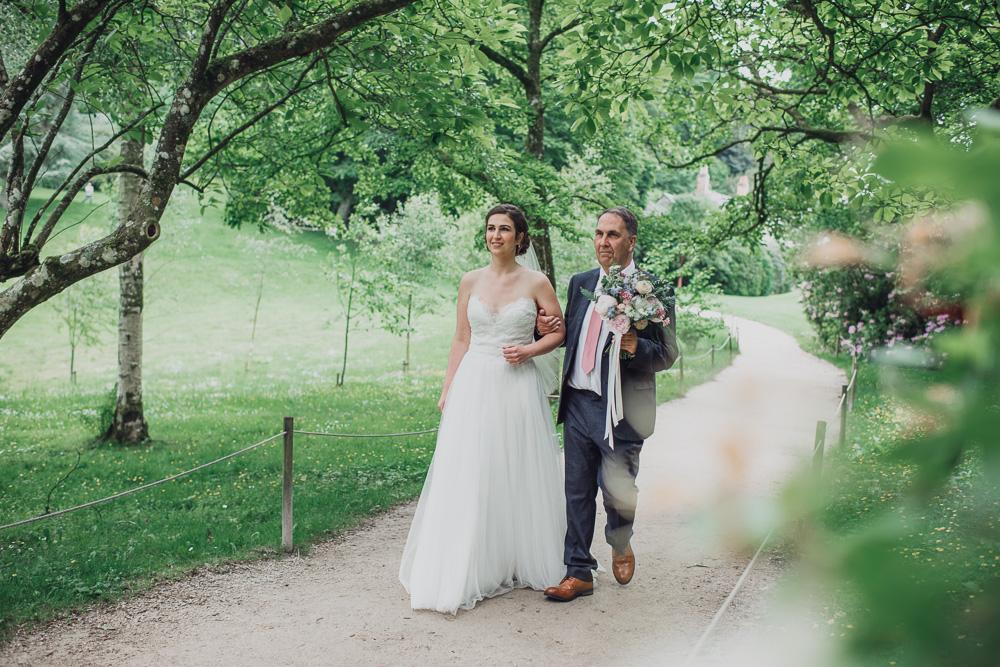 0064 Stourhead Wedding -_DSC9572