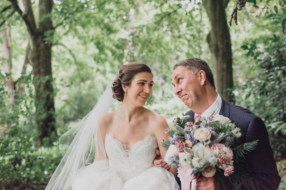 0065 Stourhead Wedding -_DSC9589